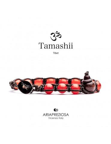TAMASHII BHS900-55