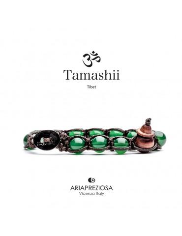 TAMASHII BHS900-12
