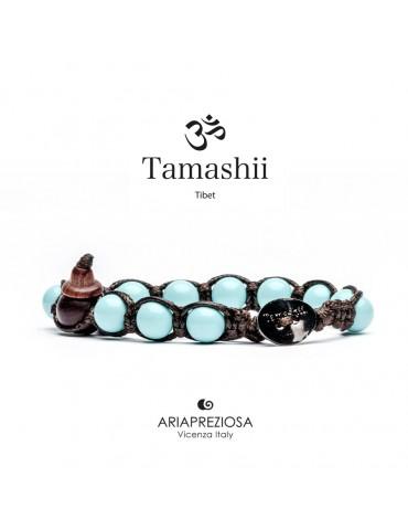 TAMASHII BHS900-60