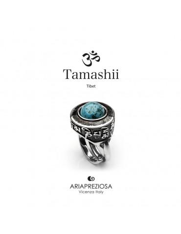 TAMASHII RHS903-7
