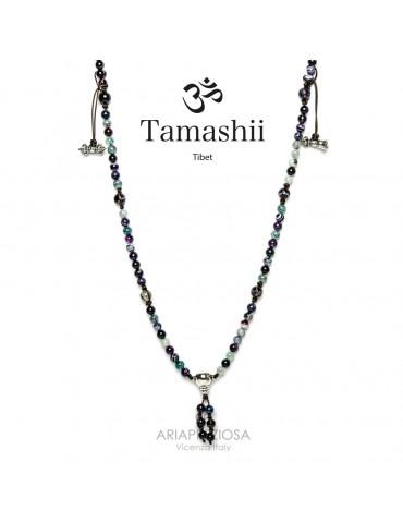 TAMASHII NHS1500-157