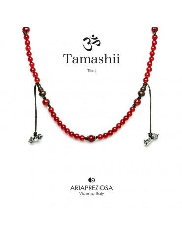 TAMASHII NHS1600-124