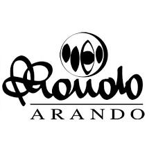 ARANDO