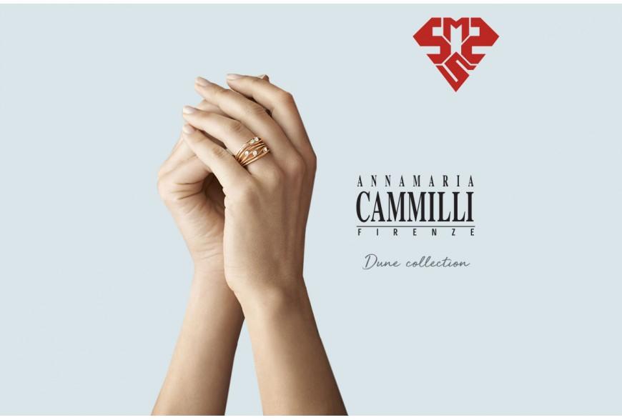 Evento Annamaria Cammilli